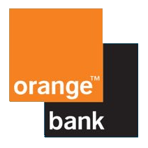 Orange Bank : Avis et inscription - Banque en ligne du Groupe Orange
