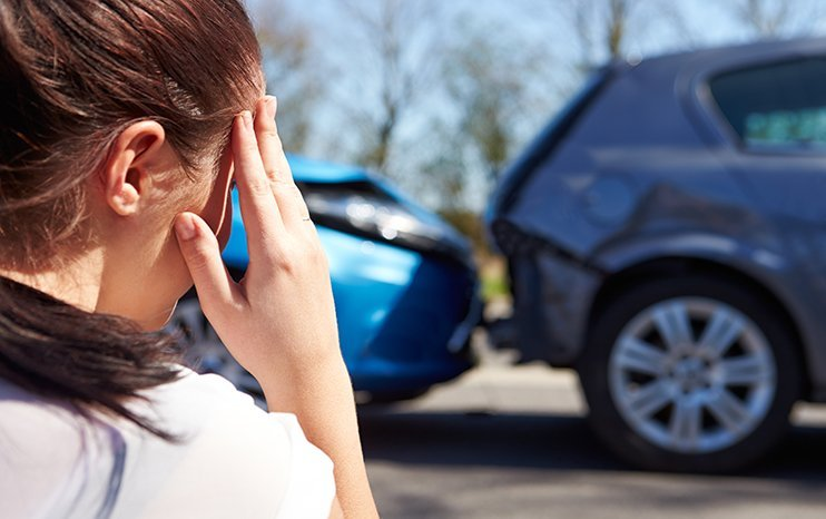 Assurance automobile : comment s'assurer quand on a un malus ?