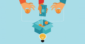 Comment investir via le crowdfunding ?